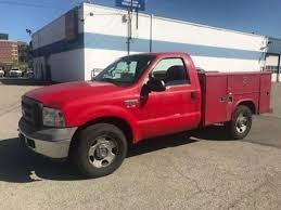 Ford F350 In Pittsburgh, PA For Sale ▷ Used Trucks On Buysellsearch Used Freightliner Trucks For Sale In East Liverpool Oh Wheeling Pin By Bob Ireland On Pittsburgh Pinterest Fire Trucks Ford In Pa On Buyllsearch 2007 Intertional 9400 Dump Truck For 505514 2017 Lvo Vnl64t Tandem Axle Sleeper 546579 Van Box Service Utility Mechanic Business Class M2 106 2015