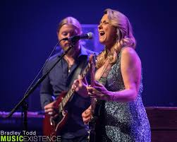 Tedeschi-Trucks-Band-2017-01-21-web-image-06578-21 – Music Existence Tedeschi Trucks Band Kick Off Tour In Fort Myers Photos Review With Sharon Jones And The Dap Kings Band Musicians Past Present Pinterest Concert Port Chester Ny Images Announce North Missippi Allstars As Special Watch Warren Haynes Join For Preachin Blog Announces 2018 Beacon Theatre Residency Get Summer Started Early At The Greek Moves Beyond Grief In Grueling Year Boston Herald Derek Susan White House West Coast Plays Seattle Los Indie Minded Gallery Of Blues