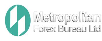 forex bureau metropolitan forex bureau ltd