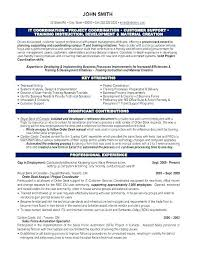 Commercial Banker Resume Example Banking Relationship Manager Sample Best Of Awesome Business Resumes Matching Bus