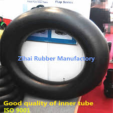 750/825-20 Truck Tyre Type Inner Tube,Vehicles Wheel Inner Tube ... 75082520 Truck Tyre Type Inner Tubevehicles Wheel Tube Brooklyn Industries Recycles Tubes From Tires Tyres And Trailertek 13 X 5 Heavy Duty Pneumatic Tire For River Tubing Inner Tubes Pinterest 2x Tr75a Valve 700x16 750x16 700 16 750 Ebay Michelin 1100r16 Xl Tires China Cartruck Tctforkliftotragricultural Natural Aircraft Systems Rubber Semi 24tons Inc Hand Handtrucks Ace Hdware Automotive Passenger Car Light Uhp