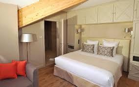 chambre confort chambre confort picture of le domaine de la klauss montenach