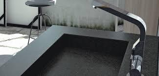 badmöbel schwarz und verwandte farbtöne bad direkt