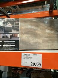 neo tile groove glossy grey reno shack