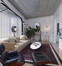 Interior Design: D2fc7dfd49b075d53fef1233db735816 - Stunning Home ... Designers Home Capitangeneral Atlanta Best Design Ideas Stesyllabus Luxury Villas Interior Custom Images Of Photo Deborah Campbell And Decor Bungalow Fniture Stores With Gkdescom Our 11 Favorite Fashion Homes Southern Inside An Hm Gb Yabu Pushelberg Amazing Master Bedroom