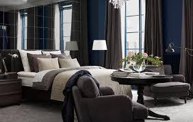 schlafzimmer im hotel stil einrichten ikea deutschland