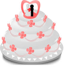 wedding cake icon Available formats to · Download pngtransparent