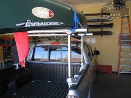Cascade Rack Truck Bed Rack Installation And Kayak Racks, Thule ... Retraxpro Mx Retractable Tonneau Cover Trrac Sr Truck Bed Ladder Review Of The Thule Xsporter Pro Rack Etrailer Bwca Cap Canoeladder Rack Boundary Waters Gear Forum Together With Toyota Ta A Kayak Racks As Well Ford Top 5 Best For Tacoma Care Your Cars Inspirational With Tonneau All About Boat Utility Pinterest And Camp Trailers Homemade Ftempo Souffledevent Oem Roof 2 Kayaks Is It Possible World Oak Orchard Canoe Experts Pick Up Rear Kayaks Awesome Specialized Will You Bases Cchannel Track Systems Inno