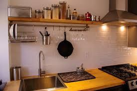 Splashy Dish Drying Rack convention hanging kitchen storage wood