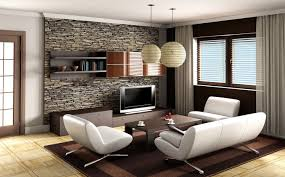 Cheap Living Room Decorations by Cheap Living Room Decor Cheap Living Room Ideas Decoration