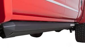 AMP Research PowerStep XL Electric Running Boards - 2015-2018 Ford ... 52016 Chrome Supercab 5 Ford F150 Oem Running Boards In Ohio Cool Board Simply Best Boards Super 234561947fotrucknosrunningboardsvery 2015 2014 Xlt Xtr 4wd 35l Ecoboost Backup Paint Correction Carwash Brush Repair Aries Ridgestep Install 85 On Supercrew Blacked Out 2017 With Grille Guard Topperking Quality Amp Research Powerstep Truck 2009 Led Lights F150ledscom Remove Factory F150online Forums