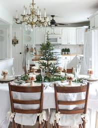 Table Setting Ideas For Home Large Size Of Dining Centerpiece Room