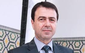 businessnews tn biographie de hédi majdoub ministre de l