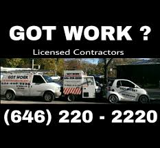 Got Work? - Contractors - 372 St Johns Pl, Prospect Heights ... Truck Gallery Page 8 Virgofleet Nationwide Cph Services Smart Fleet Repair 123 Auto Service Car And Towing Def Truck Auto Repair Make Your Vehicle Look New For Less With Custom Wraps Dtm Porsche Cayenne Brooklyn Staten Island Leasing Dealer Box 18004060799 Roll Up Overhead Door Heavy Queens Ny Recovery Mobile Lakeville Duty