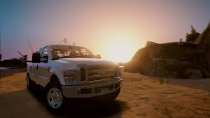 GTA 5 Vehicle Mods - Truck - Ford - GTA5-Mods.com Six Door Cversions Stretch My Truck Ford F650 Wikipedia Hennessey Unveils 600hp 6wheel 2017 Velociraptor Mega X 2 6 Door Dodge Chev Mega Cab Super Truck Diessellerz Blog Npocp 6door 73l Turbodiesel F350 For 20k Raptor 6x6 Pictures Specs Performance Digital 2019 Ranger First Look Kelley Blue Book For 49700 This 2009 Rolls A By Cabt It Is Done Deal Youtube 1996
