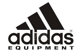 si鑒e adidas 阿迪达斯手表adidas大全 阿迪达斯手表adidas推荐 万表网