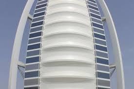 100 Burj Al Arab Plans Freeinteriorimagescom