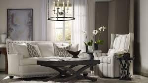 Mor Furniture Sofa Set by Home Stanford Furniture