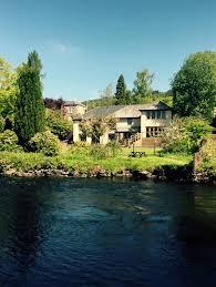104 River Side House Side Home Facebook