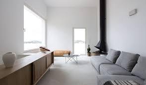 casa luum geräumiges wohnzimmer zeitgenössische