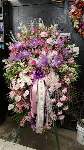 136 best Sympathy Flower Arrangements images on Pinterest