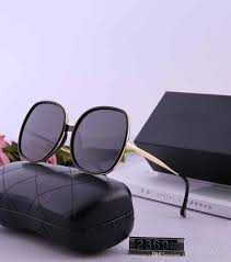 Popular Hot New Arrival Brand Sunglasses For Men Women Buffalo Horn Glasses  Rimless Tom Sunglasses Ford With Box Case Lunettes Belt Gg #2360 289 Best Beauty Makeup Images In 2019 Curl Types Love Traders Shoppers Guide 050319 By Zotosprofessionalcom Zotos Professional Hair Care Lus Brands Home Facebook Dr Dabber About Dab Pens Vapeactive Pdf The Interplay Among Category Characteristics Customer Exclusive Coupon Code Free Shipping Saltgrass Steak Qunol Plus Ubiquinol 200 Mg With Omega3 90 Softgels Printable Movie Theater Coupons Ikea Uk Cheap Wardrobes Casl 18inch Instructional Foam Roller 9 Printed Exercises Gold Lust Liter Gift Set Governor Signs Electric