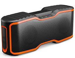 100 Best Truck Speakers Cheap Bluetooth Speakers