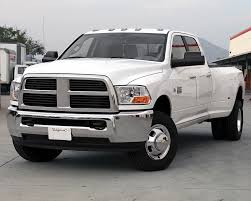 Dodge Ram 3500 Heavy Duty Dually | 2019 2020 Top Car Models Dodge Truck Owners Accuse Chrysler Of Vwlike Cheating Bradenton 2010 Ram Heavyduty Top Speed Ram Trucks Blog Post List East Tennessee Jeep Heavy Duty Cab Roof Light Truck Car Parts 264146bk A Bed Cover On Diamondback Flickr 2011 2500 Power Wagon Road Test Review And Driver I Would Kill For A 3500 Cummins Dually 3 The 11 Most Expensive Pickup Trucks Powers Into Heavydutypickup Segment With New Crew 15 That Changed The World 2018 Vehicle Dependability Study Dependable Jd 1964 Tilt Models Nl Nlt 1000 Sales