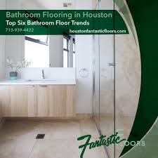 page 11 of bathroom tile inspiration tags tile flooring houston