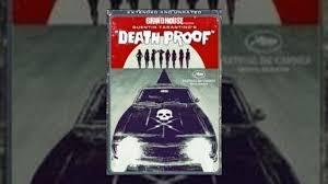 Halloween 2007 Putlockers by Death Proof Youtube