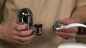 Consumer Reports Kitchen Faucets 2014 by Best Water Filter Reviews U2013 Consumer Reports