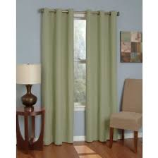 Room Darkening Curtain Liners by Blackout Curtains Liners U0026 Panels Shopbedding Com
