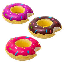 Inflatable Tubes For Toddlers by Pool Floats U0026 Tubes Target