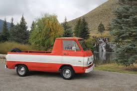 1966 Dodge A100 225 Slant Six 3spd Man Pickup For Sale In Ketchum, ID 1966 Dodge A100 For Sale 74330 Mcg 1965 Pickup G106 Indy 2016 1964 The Vault Classic Cars Camper Van 1969 In Melbourne Vic For Sale New Car Models 2019 20 For Sale In Mt Albert On L0g 7m0 Youtube Trucks In Indiana Awesome 1960s Van Atx Pictures Real Pics From Austin Tx Two One Price Very Rare Both Vintage Pickup Truck Item J8877 Sold July 20 Ve
