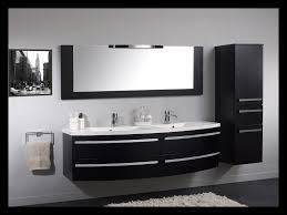 c discount salle de bain 33295 salle de bain idées