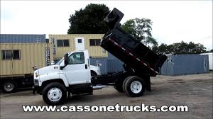 2003 GMC C7500 10ft Dump Truck With New Body #521209 - YouTube Garbage Trucks Youtube Truck Song For Kids Videos Children Lihat Apa Yang Terjadi Ketika Dump Truck Jomplgan Besar Ini Car Toys For Green Sand And Dump Play Set New 2019 Volvo Vhd Tri Axle Sale Youtube With Mighty Ford F750 Tonka Fire Teaching Patterns Learning Gta V Huge Hvy Industrial 5 Big Crane Vs Super Police Street Vehicles 20 Tons Of Stone Delivered By Tippie The Stories Pinkfong Story Time Backhoe Loading Kobunlife