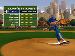 Bunch Ideas Of Backyard Baseball 10 Usa Iso Ps2 Isos With Backyard ... Pedro Martinez Jr Visited Fenway Park To Hang Out With The Red Backyardsports Backyard Sports Club Picture On Capvating Off Script The Brawl Official Athletic Site Of Baseball Playstation Atari Hd Images With Psx Planet Sony Playstation 2 2004 Ebay Wii Outdoor Goods Lets Play Elderly Games Ep Part Youtube Astros Mlb Host Ball Event Before Game 4 San Francisco Giants Franchise Giant Bomb Not Serious White Kid Rankings