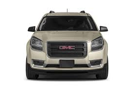 2015 GMC Acadia - Price, Photos, Reviews & Features Gmc Acadia Jryseinerbuickgmcsouthjordan Pinterest Preowned 2012 Arcadia Suvsedan Near Milwaukee 80374 Badger 7 Things You Need To Know About The 2017 Lease Deals Prices Cicero Ny Used Limited Fwd 4dr At Alm Gwinnett Serving 2018 Chevrolet Traverse 3 Gmc Redesign Wadena New Vehicles For Sale Filegmc Denali 05062011jpg Wikimedia Commons Indepth Model Review Car And Driver Pros Cons Truedelta 2013 Information Photos Zombiedrive Gmcs At4 Treatment Will Extend The Canyon Yukon