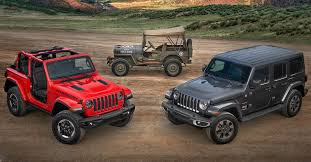 Used Cars Wetumpka Prattville AL | Used Cars & Trucks AL | ProLine ... Blue Ox Outfitters Photo Gallery Millbrook Al Truck Driver Forestry Works Shop New And Used Vehicles Solomon Chevrolet In Dothan Tnt Golf Carts Trailers Accsories Cimg2174 Tool Boxes Utility Chests Uws 2018 Silverado 1500 For Sale Montgomery Stock Custom Lifted Trucks Hendrick Hoover Dealership Cargo Centerline 8gm2416830 841gm St4 Rev 7 24x10 Greyanthracite Hh About Us Incar Emergency Vehicle Products