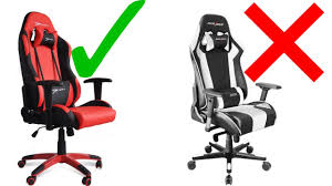The Best Gaming Chair For Your Money!!! Best Gaming Chairs Of 2019 For All Budgets 6 Gaming Chairs For The Serious Gamer Top 12 Sep Reviews Gameauthority Office Star High Back Progrid Freeflex Seat Chair Maker Secretlab Has Something Neue The Cheap Under 100 200 Budgetreport Max Chair 14 Gear Patrol Premium And Comfy Seats To Play Brands 7 Xbox One