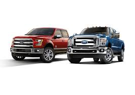 Vehicles Racall Ford Recalls 2018 F150 Trucks For Shift Lever Problems Explorer Focus Electric Transit Connect Recalled For Fords China Efforts Hit A Bump As It Recalls Halfmillion Cars Fca Ram Water Pump Youtube 2017 F250 Parking Brake Defect F450 And F550 Cmax Recalled Aoevolution Truck Over The Years Fordtrucks 2015 2016 System Problems Is Stockpiling Its New To Test Their Issues Three Fewer Than 800 Raptor Super Duty 143000 Vehicles In North America