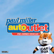 Paul Miller Auto Outlet - Car Dealership - Lexington, Kentucky ... Bourbon And Beer A Match Made In Kentucky Ace Weekly Auto Service Truck Repair Towing Burlington Greensboro Nc 2006 Forest River Lexington 235s Class C Morgan Hill Ca French Camp New 2018 Ram 1500 Big Horn Crew Cab 24705618 Helms Used Cars Richmond Gates Outlet Epa Fuel Economy Standards Major Trucking Groups Truck Columbia Chevrolet Dealer Love New Ford F550 Super Duty Xl Chassis Crewcab Drw 4wd Vin Luxury Cars Of Dealership Ky Freightliner Business M2 106 Canton Oh 5000726795 2016 Toyota Tundra Sr5 Tss Offroad