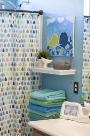 40+ Kids Bathroom Decorating Remodel Ideas | Kids Bathroom ... 20 Of The Best Ideas For Kids Bathroom Wall Decor Before After Makeover Reveal Thrift Diving Blog Easy Ways To Style And Organize Kids Character Shower Curtain Best Bath Towels Fding Nemo Worth To Try Glass Shower Shelf Ikea Home Tour Episode 303 Youtube 7 Clean Kidfriendly Parents Modern School Bfblkways Kid Bedroom Paint Ideas Nursery Room 30 Colorful Fun Children Bathroom Pinterest Gestablishment Safety Creative Childrens Baths