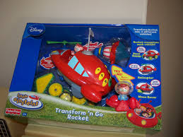 Transform N' Go Rocket In Wascopete's Garage Sale In Tooele , UT For ... Sea With The Squidward By Bigpurplemuppet99 On Deviantart Disney Little Eteins Rocket Ship Toy And 47 Similar Items My Masterpiece For Kids Youtube Similiar Dvd Keywords Amazoncom The Christmas Wish Pat Musical Rockin Guitar Music Disneys Race Space 2008 Ebay Pat Rocket Paw Patrol Rescue Annie From Peppa 3d Cake Singapore Great Space Race A Fire Truck Rockets Blastoff Trucks