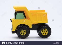 Close Up Of Yellow Dump Truck Stock Photo: 22520245 - Alamy Amazoncom Tonka Classic Steel Quarry Dump Truck Vehicle Toys Games Vtg 1960s Red Yellow Gas Turbine Pressed John Deere Articulated 3d Cgtrader Funrise Toy Toughest Mighty Walmartcom 1144 Komatsu Made In Vietnam Andrea Sadek Blue And Designed Coin Bank Florida Walthers Intertionalr 7600 3axle Heavyduty Bruder Mb Arocs Half Pipe Giant Stock Photo Picture And Royalty Free Image Mi3592 Yellow Dump Truck Clock Minya Collections Dimana Beli Daesung Ds 702 Power Diecast Di