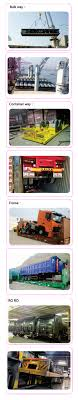 China Best Brand Sinotruk 6x4 Oil Fuel Tanker Oil Delivery Trucks ... High Efficiency 5000l Npr Refueling Truck Fuel Tankoil Tank Isuzu Elf Diesel Gaoline Refuel Tank Truck Oil Testimonials Of Satisfied And Equipment Fancing Clients New 3 Axles 48000 L Fuel Trucks For Sale From Cimc Vehicle Road Tanker Safety Design The Human Factor Saferack Equipment Inventory Vacuum Trucks Curry Supply Company Lube Oil Delivery Western Cascade Isuzu Fire Fuelwater Used Trucks For Sale China Dofeng Foton 6wheeler Light