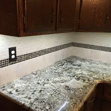 tile store the shop hours ideas kitchen style inspiration