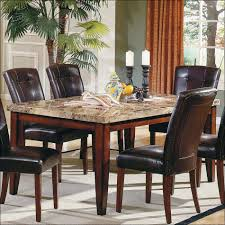 Big Lots Dining Room Sets by Kitchen Islands Big Lots 100 Images Kitchen Islands Big Lots
