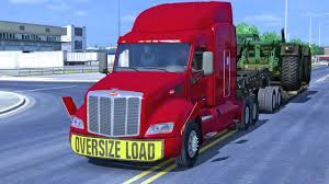 American Truck Simulator | Peterbilt 579 Hauling Lift Truck ... Silverado 3500 Lift For Farming Simulator 2015 American Truck Lift Chassis Youtube Ram Peterbilt 579 Hauling Integralhooklift V13 Final Mod 15 Mod Euro 2 Update 114 Public Beta Review Pt2 Page Gamesmodsnet Fs17 Cnc Fs15 Ets Mods Driving From Gallup Oakland With Lifted Ford Raptor Simulator 2019 2017 Scania Hkl Truck Fs Lvo Vnl 670 123 Mods Dodge