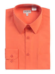 mens dress shirts u2013 gioberti